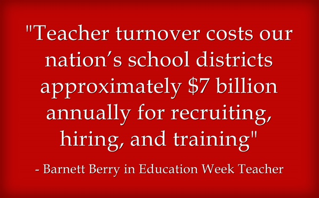 Teacher-turnover-costs2