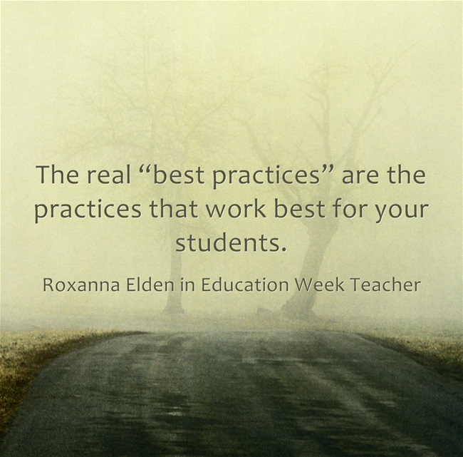 The-real-best-practices