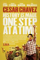 cesar-chavez-one-sheet-72dp