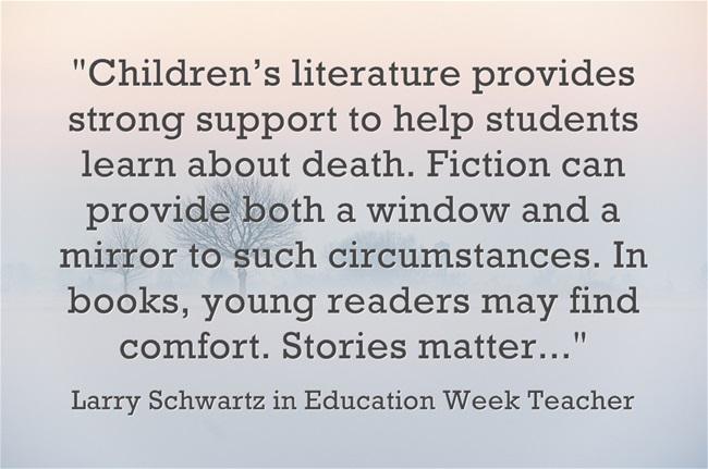 Childrens-literature