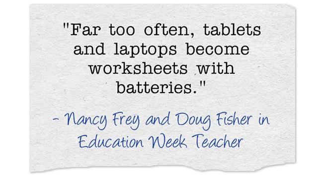 Far-too-often-tablets