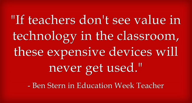 If-teachers-dont-see