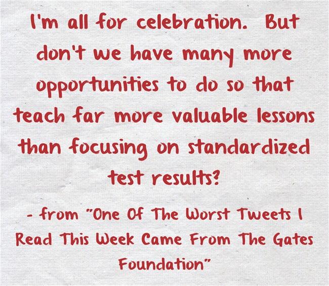 Im-all-for-celebration1