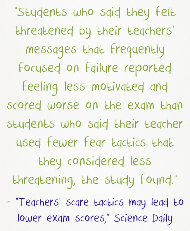 Students-who-said-they2
