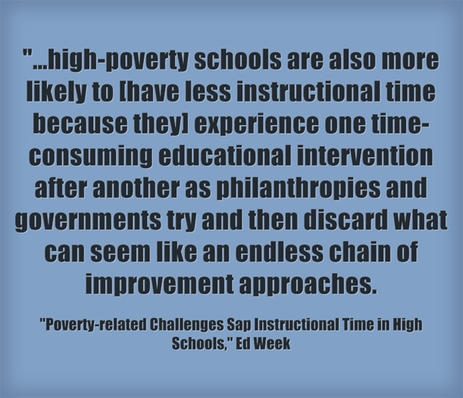 highpoverty-schools-are1