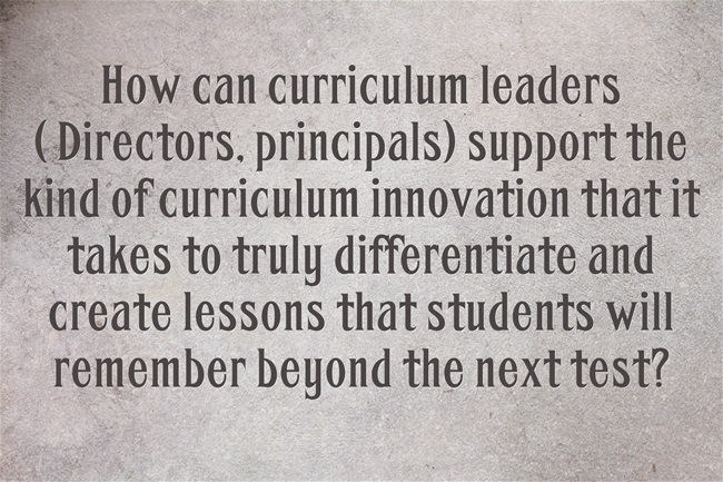How-can-curriculum