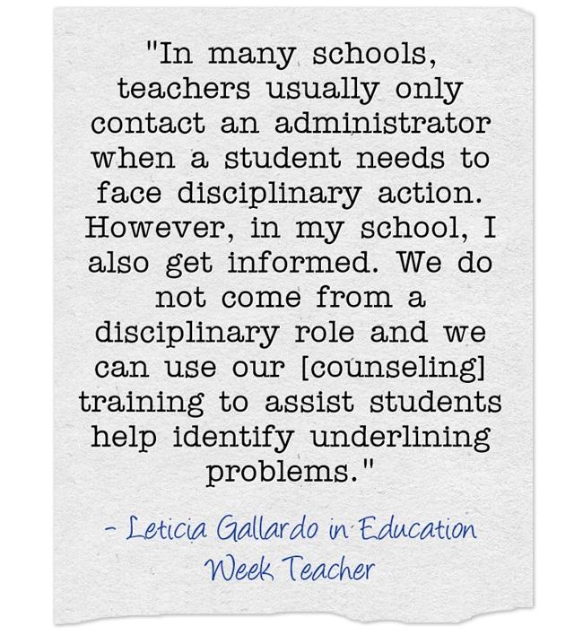 In-many-schools-teachers