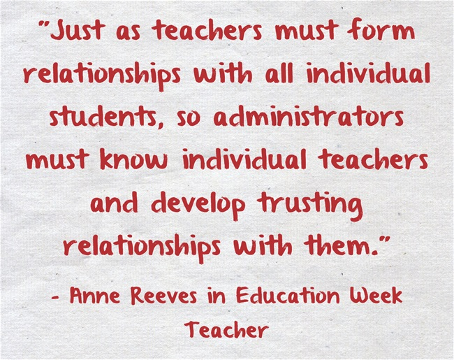 Just-as-teachers-must