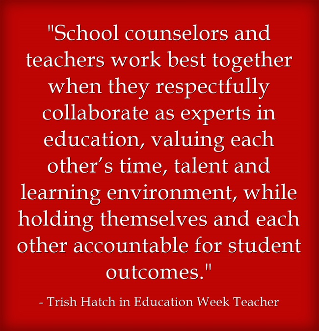 School-counselors-and