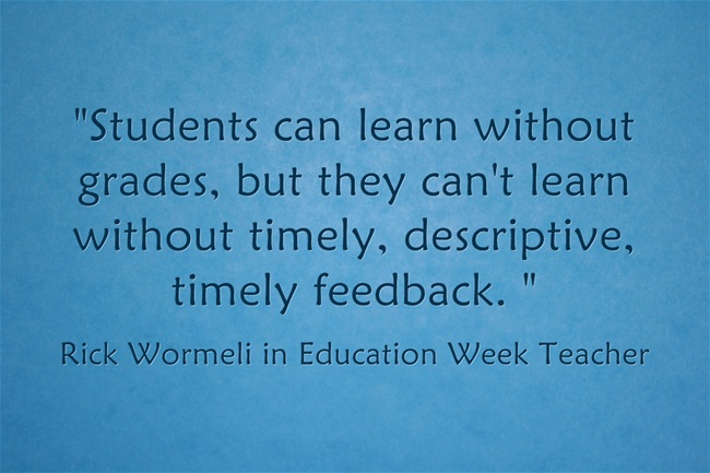 Students-can-learn
