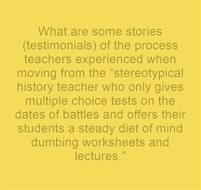 What-are-some-stories2