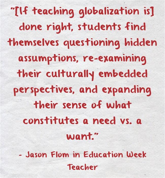 If-teaching