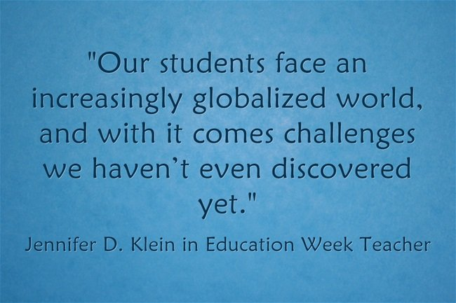 Our-students-face-an