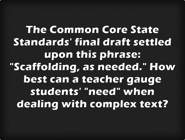 The-Common-Core-State