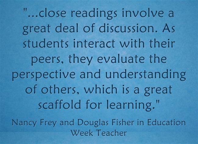 close-readings-involve-a2