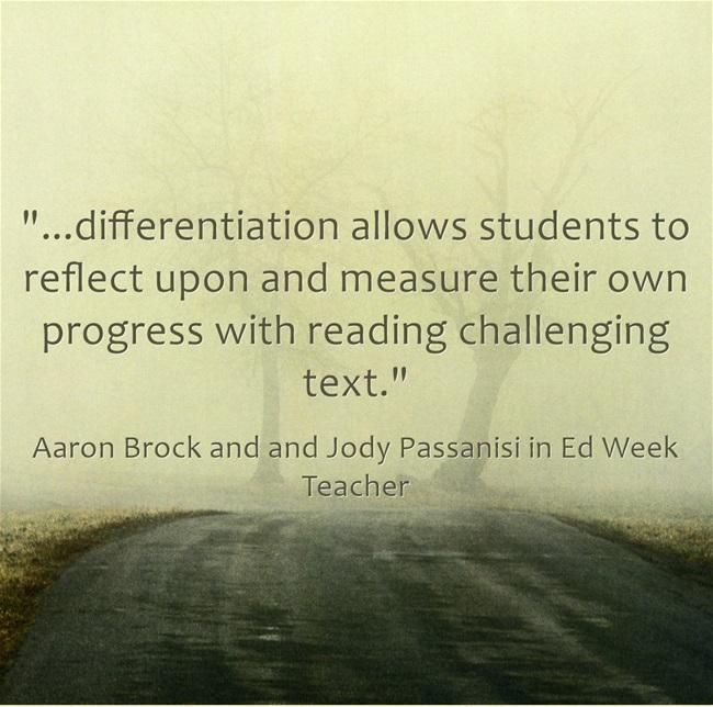 differentiation-allows2