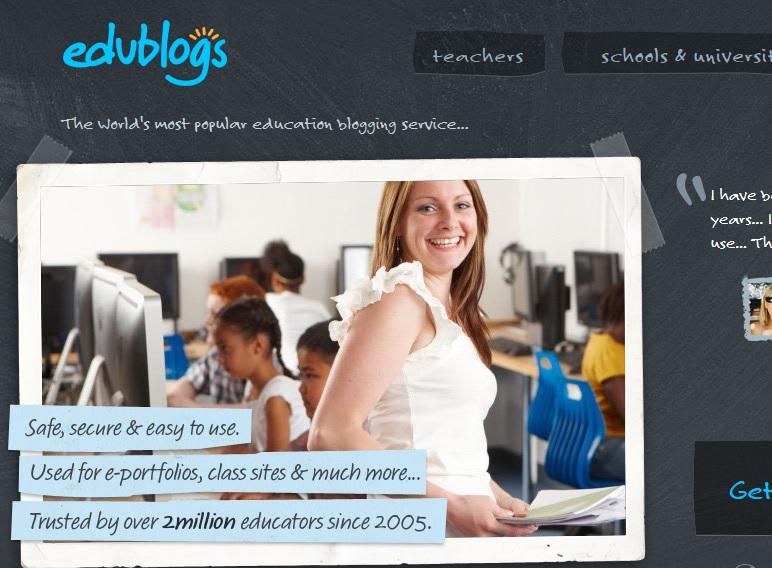 edublogs3
