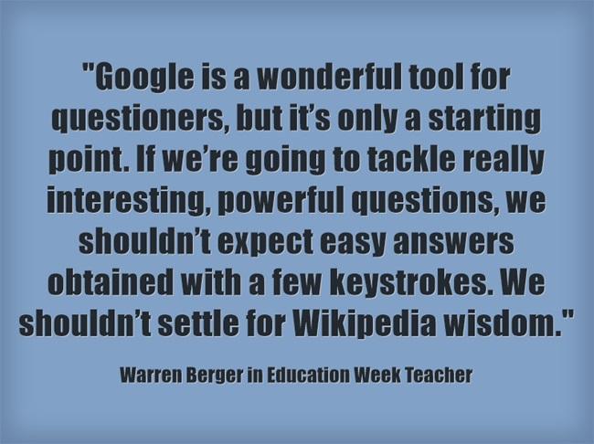 Google-is-a-wonderful