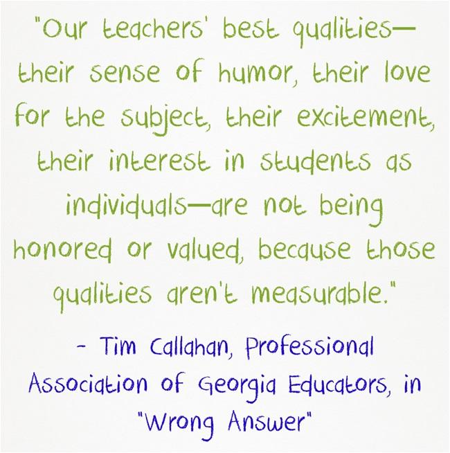 Our-teachers-best