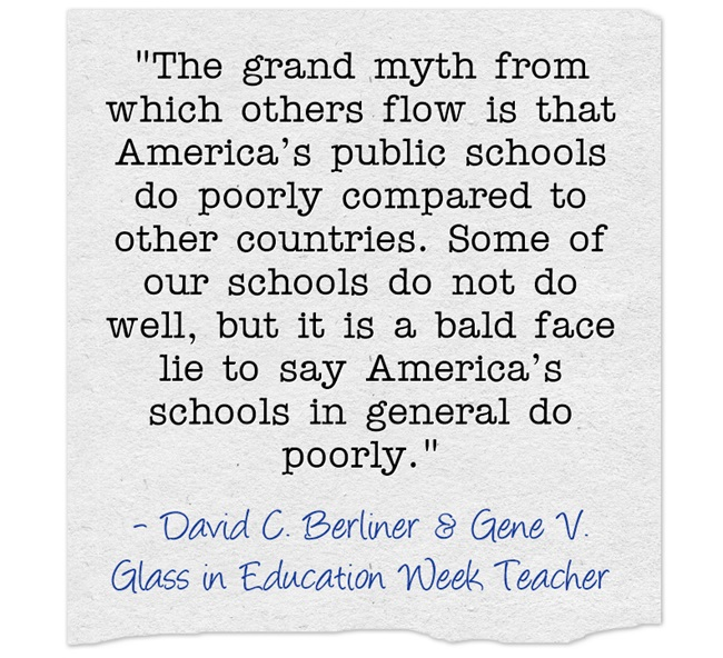 The-grand-myth-from