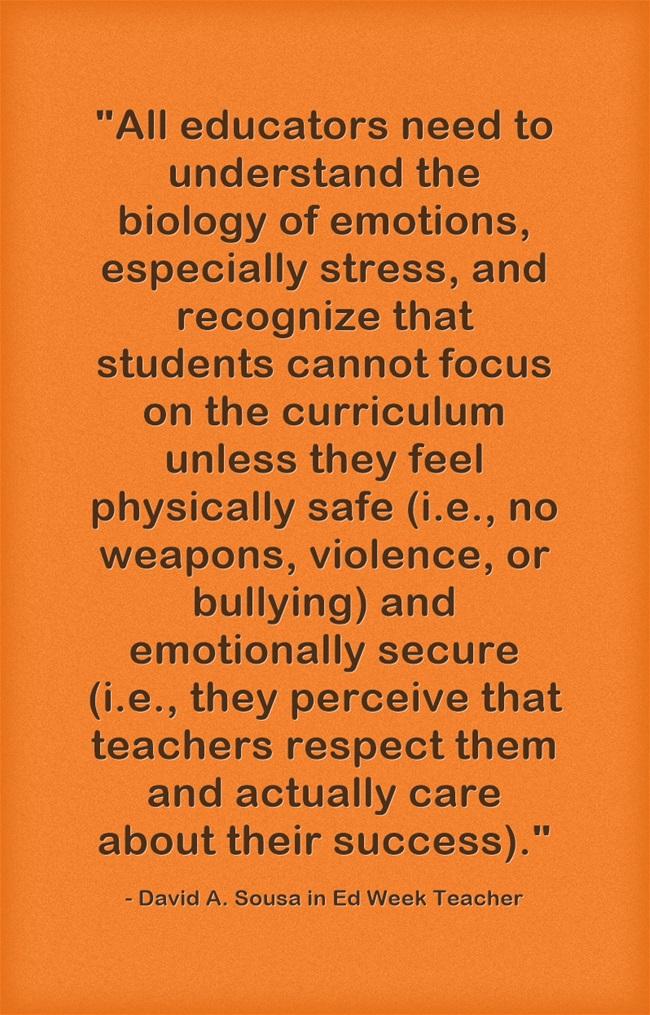 All-educators-need-to