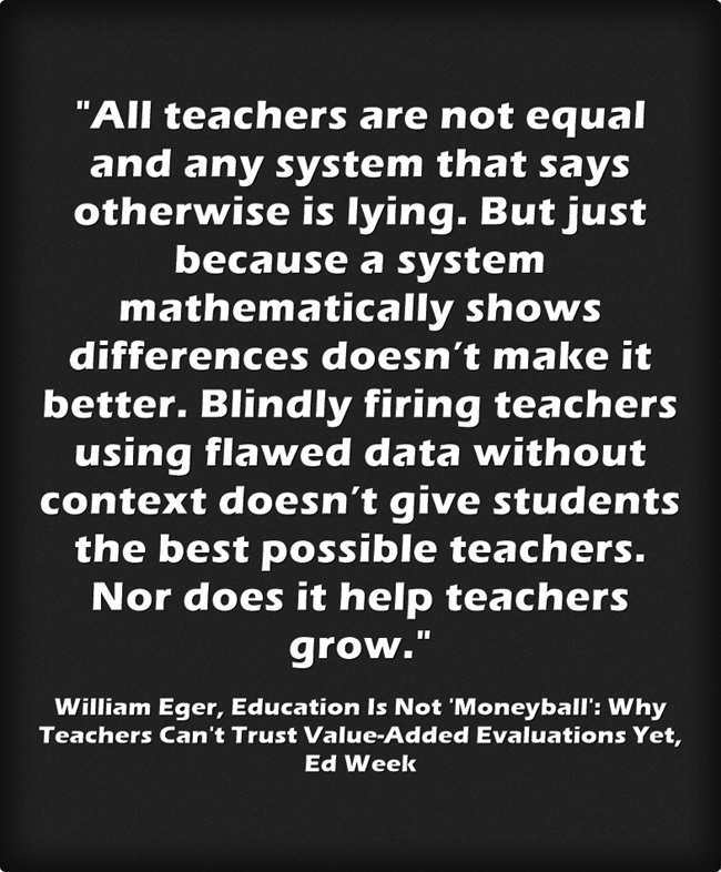 All-teachers-are-not