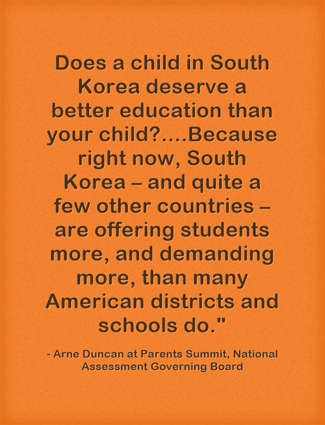 Does-a-child-in-South