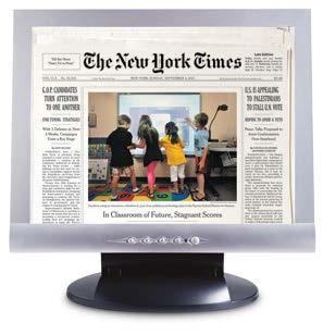 NYT_ClassSub_Replica_image
