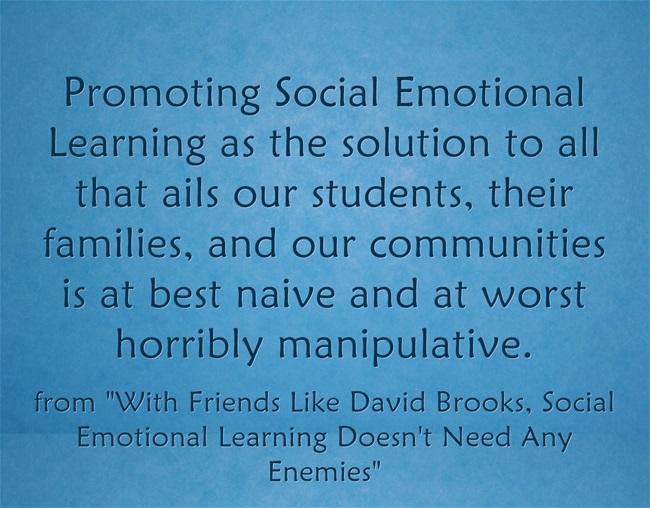Promoting-Social