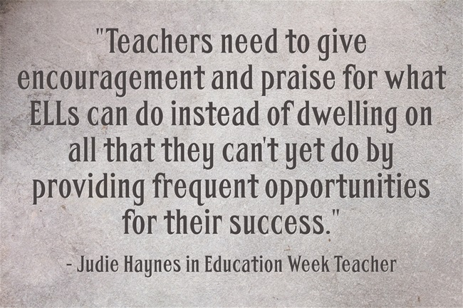 Teachers-need-to-give