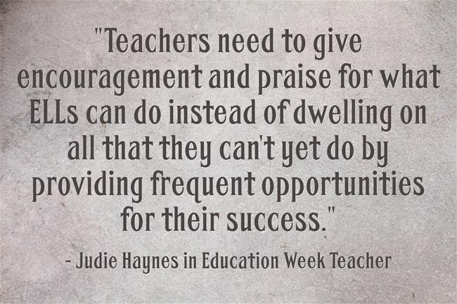 Teachers-need-to-give