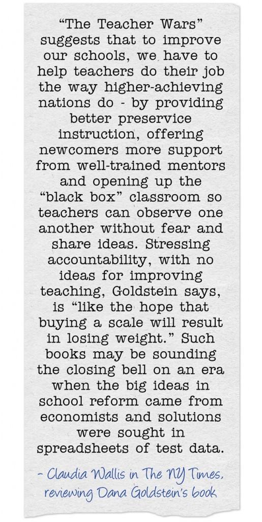 The-Teacher-Wars