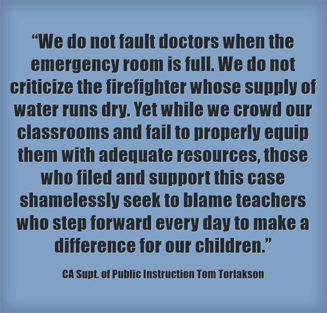 We-do-not-fault-doctors