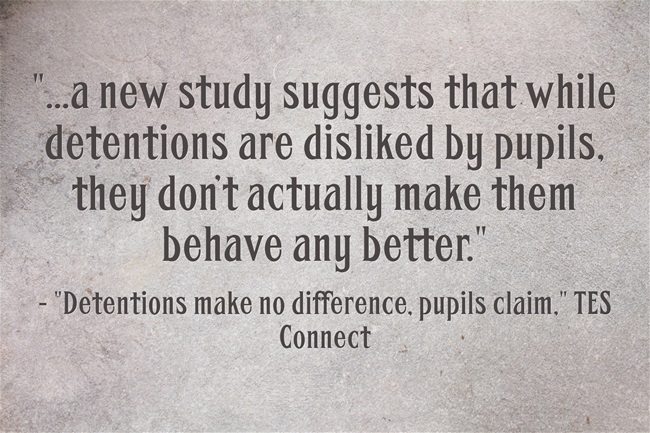 a-new-study-suggests