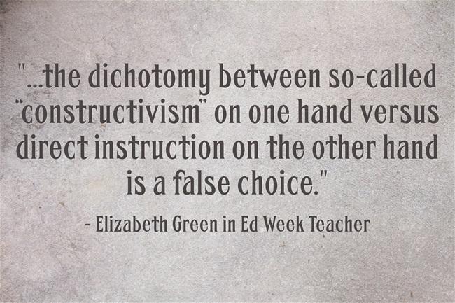 the-dichotomy-between