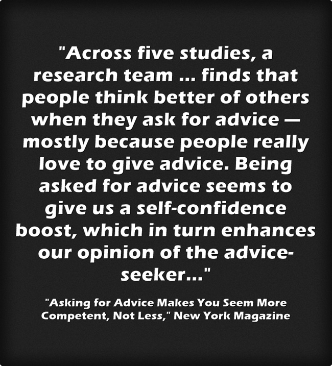Across-five-studies-a