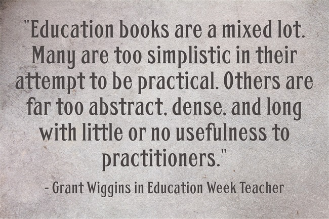 Education-books-are-a