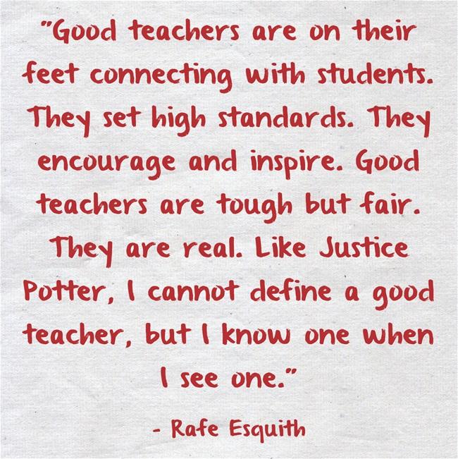 Good-teachers-are-on1