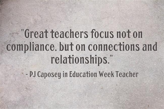 Great-teachers-focus-not12