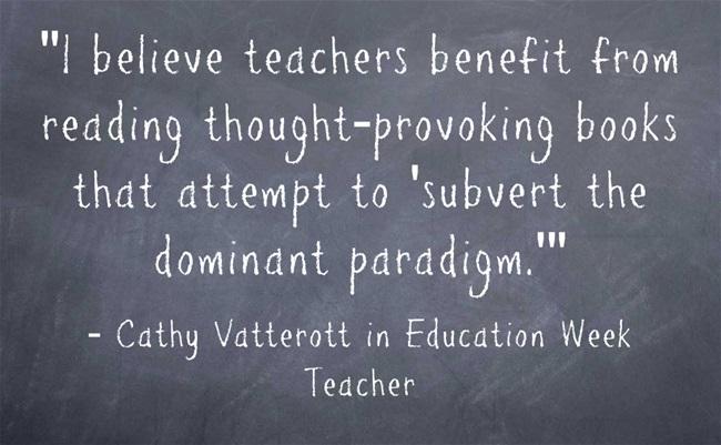 I-believe-teachers