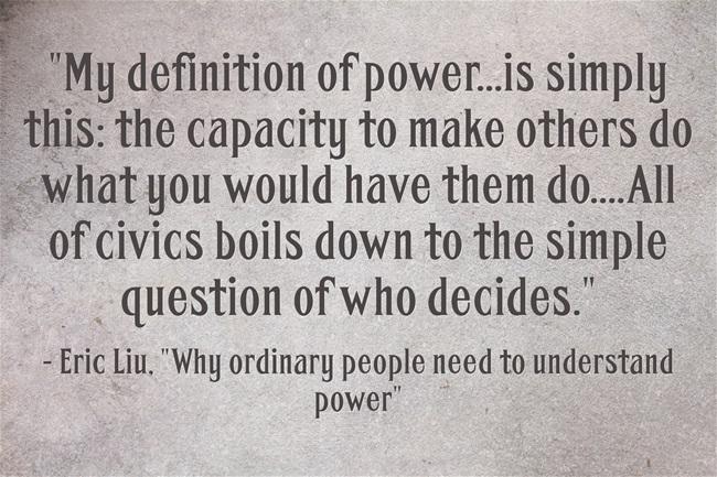 My-definition-of-poweris