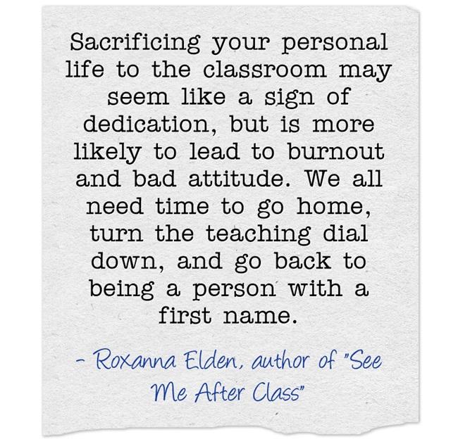 Sacrificing-your22
