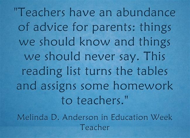 Teachers-have-an