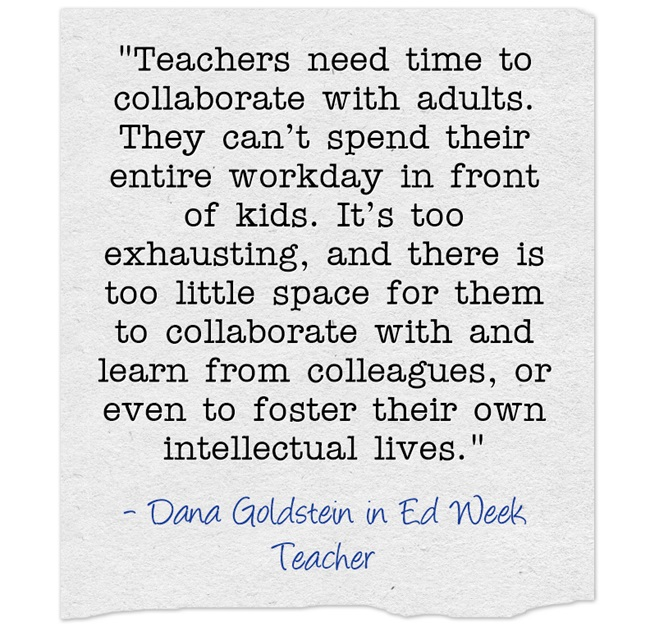 Teachers-need-time-to