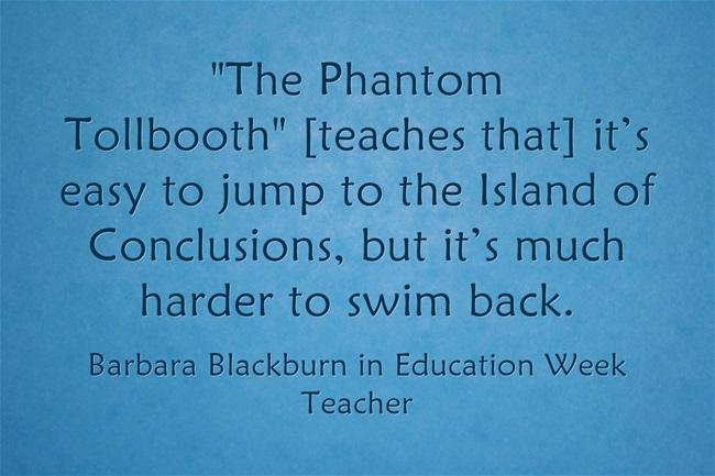 The-Phantom-Tollbooth