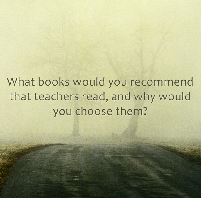 What-books-would-you