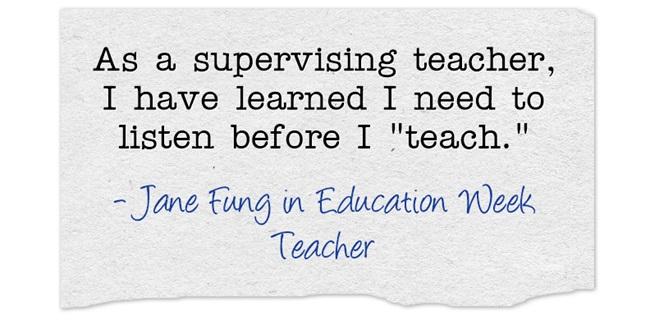 As-a-supervising-teacher