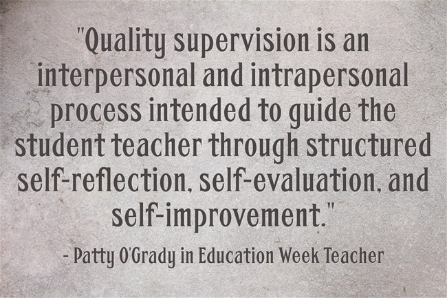 Quality-supervision-is1