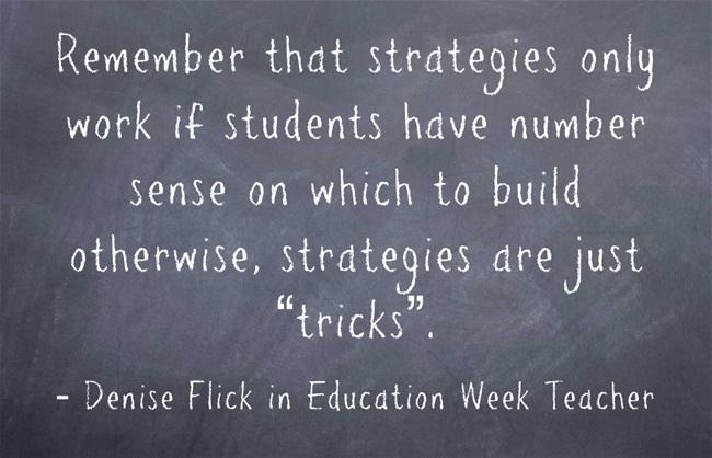 Remember-that-strategies