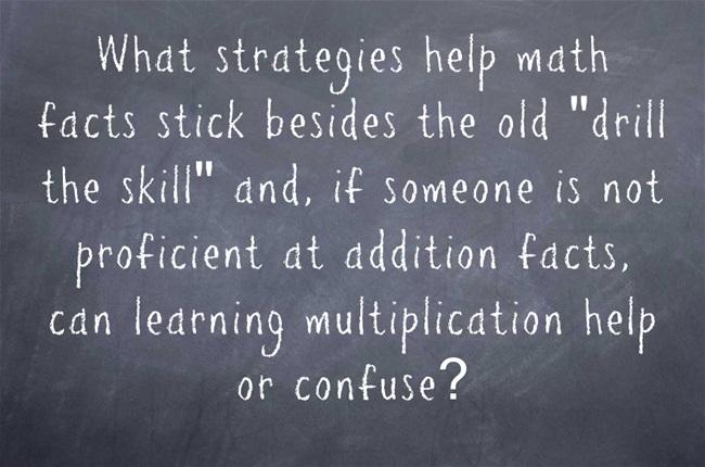 What-strategies-help